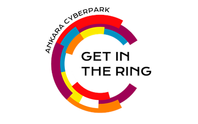 GET IN THE RING (GITR)
