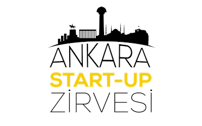 ANKARA START-UP ZİRVESİ